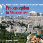 womenshealth2010